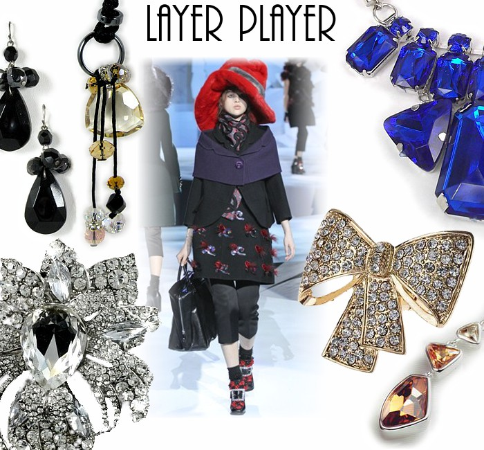 Layer Player!