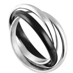 Triago Ring