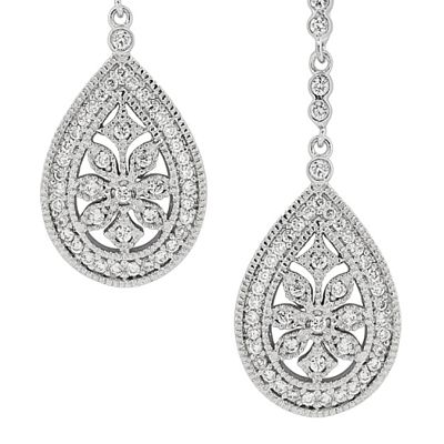 Bellisimo Earrings