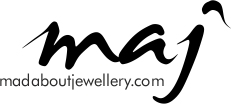 Mad About Jewellery Coupons & Promo codes
