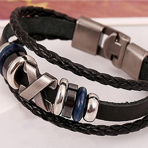 Bondi Surfer Bracelet for Men