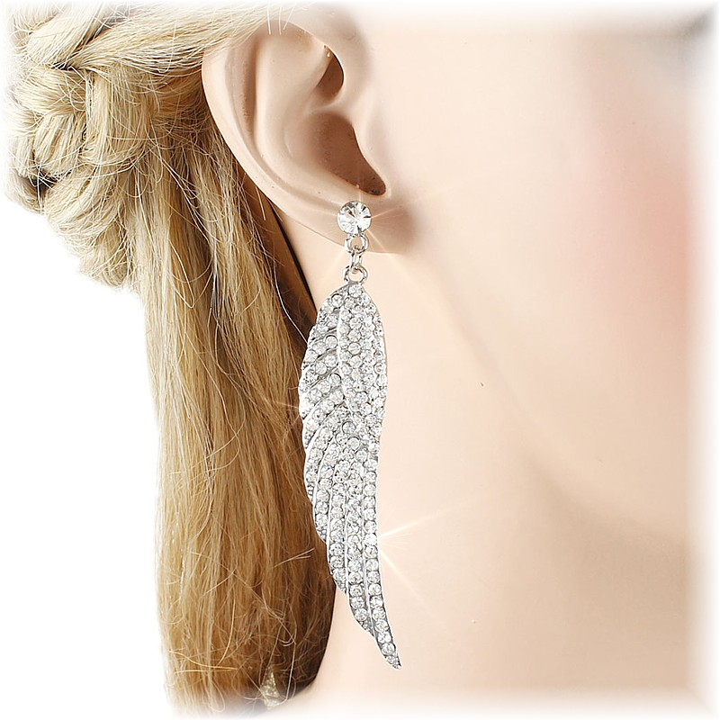 Find Silver Angel Wings Every On The Internet Via Pricepi United Kingdom