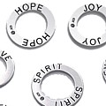 Affirmation Rings