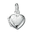 Utterly Cute Locket